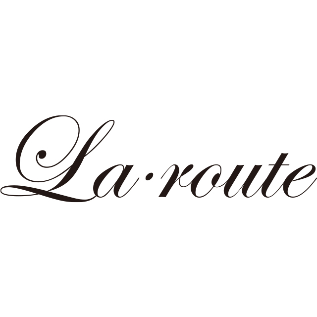 美容室La・route(ラルート)