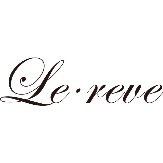 美容室Le・reve(ル・レーヴ)