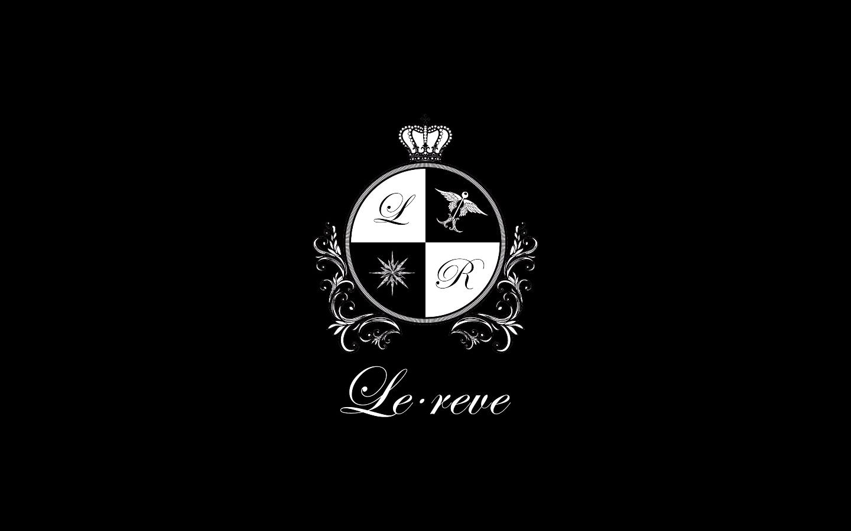 Le・reve(ル・レーヴ),La・route(ラルート),Espoir hair(エスポワールヘアー)のIMAGE MOVIE 2019
